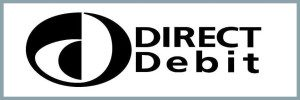 direct-debit-logo (1)