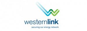 western-link